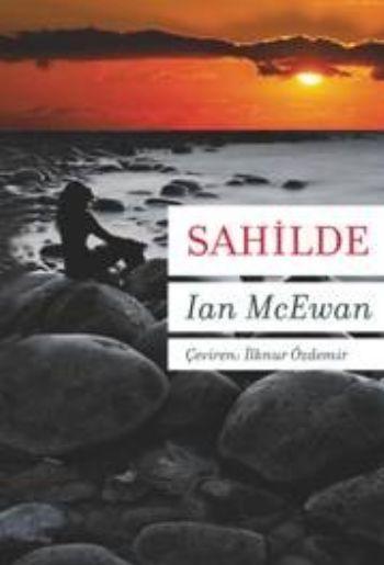 Ian McEwan - Sahilde