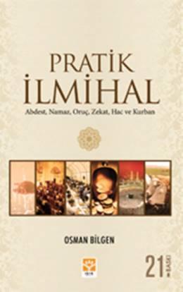 Osman Bilgen - Pratik İlmihal