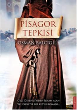 Osman Balcıgil - Pisagor Tepkisi