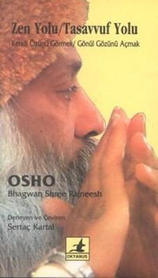 Osho - Zen Yolu