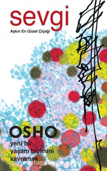 Osho - Sevgi