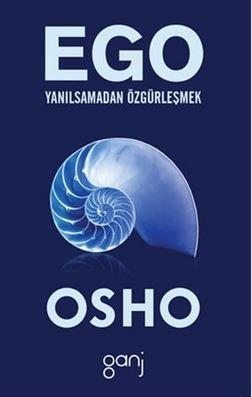 Osho - Ego