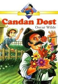 Oscar Wilde - Candan Dost