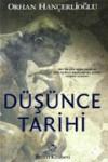 Orhan Hançerlioğlu - Düşünce Tarihi