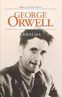 George Orwell - Daralma
